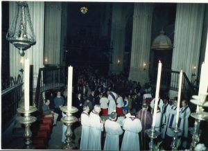 Protegido: 1990 / Carmona