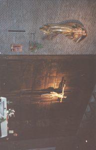 Protegido: 1992 – Madrid – San Francisco Javier