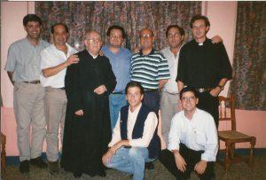 Protegido: 1998 – Alburquerque