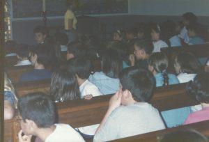Protegido: 1997 / Badajoz – Santísima Trinidad