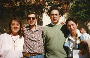 Protegido: 1995 / Torreperogil