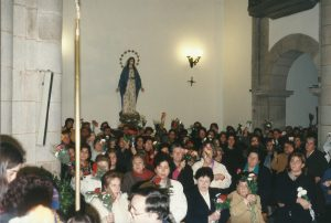 Protegido: 1996 / Don Benito