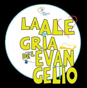 2019 / 19 Octubre / Jaén – Feria de la Fe